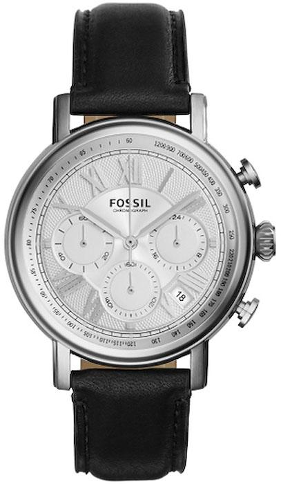 FS5102 - zegarek męski - duże 3