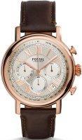 zegarek  Fossil FS5103