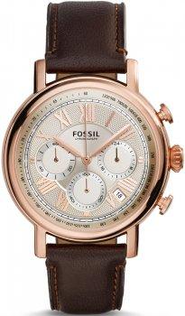 zegarek BUCHANAN Fossil FS5103