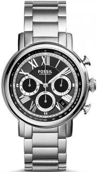 zegarek BUCHANAN Fossil FS5104