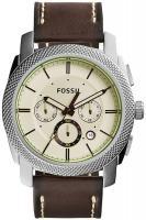 zegarek  Fossil FS5108