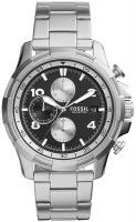 zegarek  Fossil FS5112