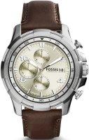 zegarek  Fossil FS5114