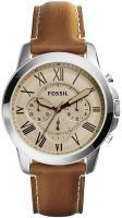 zegarek  Fossil FS5118