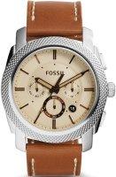 zegarek  Fossil FS5131