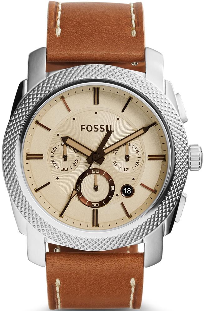 Fossil FS5131 Machine MACHINE