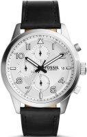 zegarek Fossil FS5136