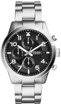 zegarek męski Fossil FS5137