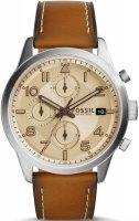 zegarek Fossil FS5140