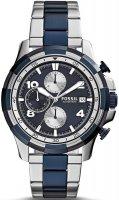 zegarek  Fossil FS5149