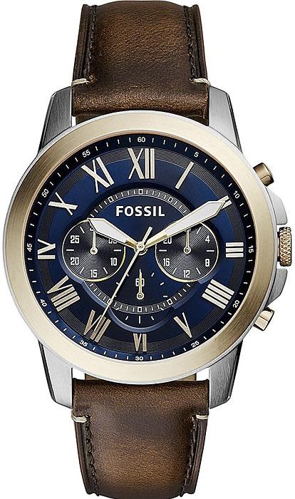 Fossil FS5150 Grant GRANT
