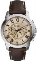 zegarek  Fossil FS5152