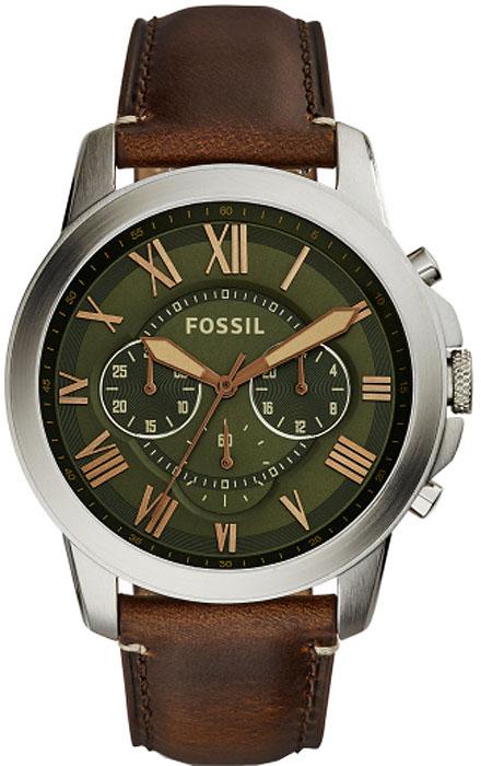 Fossil FS5153 Grant GRANT