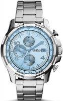 zegarek  Fossil FS5155