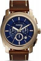 zegarek  Fossil FS5159