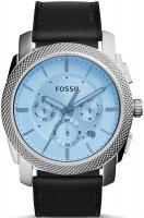 zegarek  Fossil FS5160