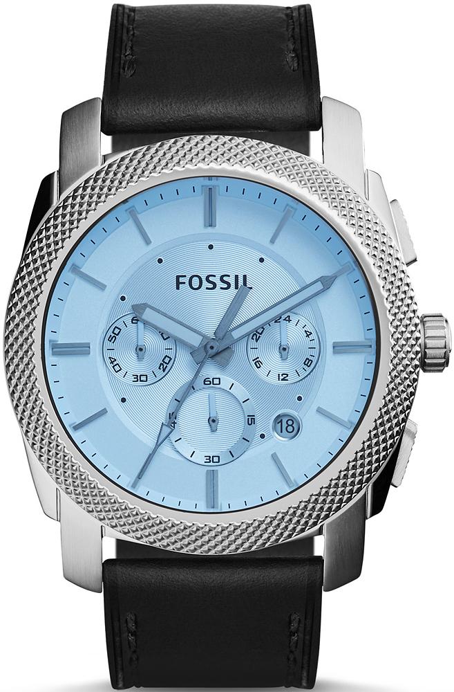 Fossil FS5160 Mens Dress MACHINE