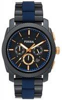 zegarek  Fossil FS5164