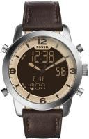zegarek  Fossil FS5173