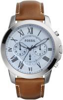 zegarek  Fossil FS5184