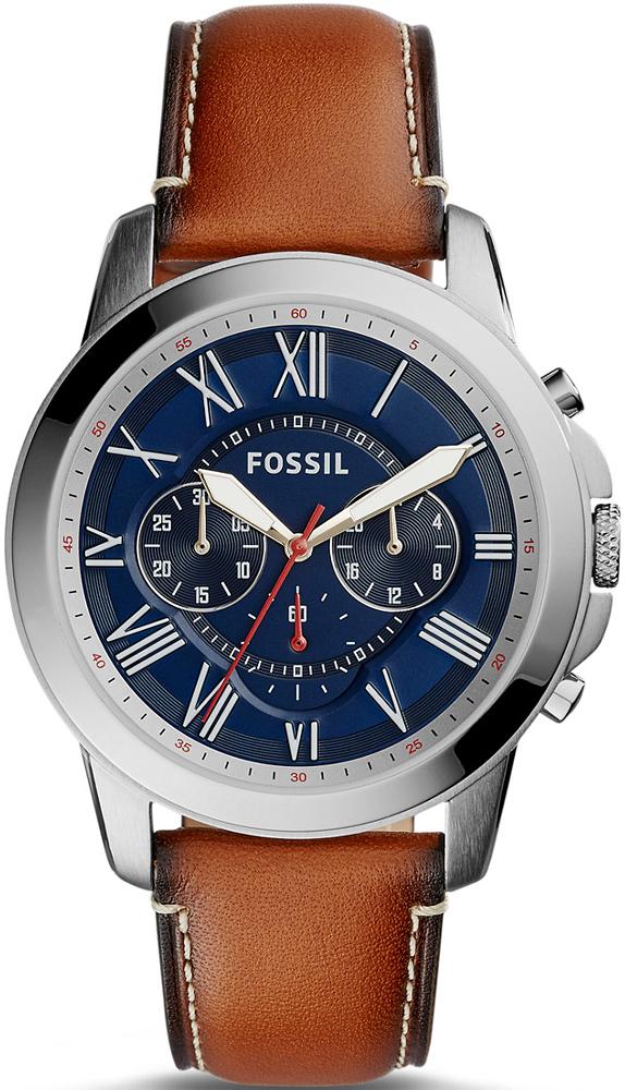 Fossil FS5210 Grant GRANT