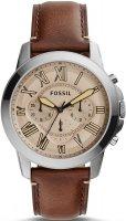 zegarek Fossil FS5214