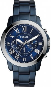 zegarek męski Fossil FS5230
