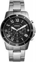zegarek  Fossil FS5236