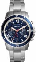 zegarek  Fossil FS5238