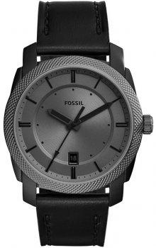 zegarek MACHINE Fossil FS5265