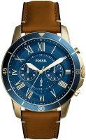 zegarek  Fossil FS5268