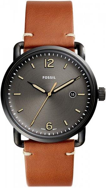 Zegarek Fossil FS5276 - duże 1