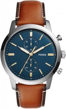 zegarek 44MM TOWNSMAN Fossil FS5279
