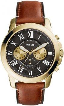 zegarek GRANT Fossil FS5297