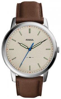 zegarek  Fossil FS5306