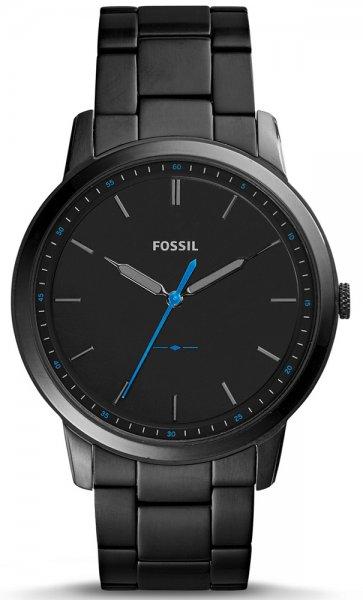 Zegarek Fossil FS5308 - duże 1