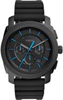 zegarek  Fossil FS5323