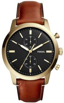 zegarek TOWNSMAN Fossil FS5338
