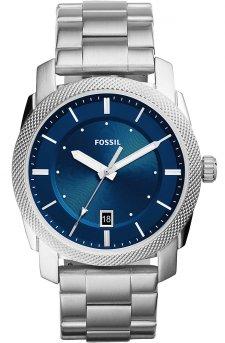 zegarek  Fossil FS5340