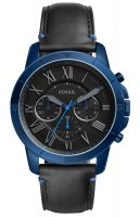 zegarek  Fossil FS5342