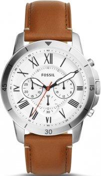 zegarek GRANT SPORT Fossil FS5343