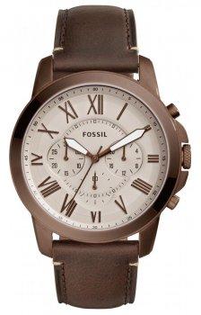 zegarek  Fossil FS5344