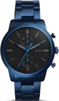 zegarek  Fossil FS5345
