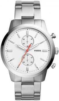 zegarek  Fossil FS5346