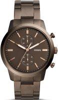 zegarek  Fossil FS5347