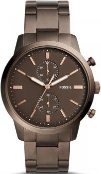 zegarek TOWNSMAN Fossil FS5347