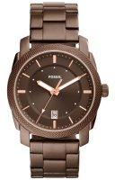 zegarek  Fossil FS5370
