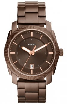 zegarek MACHINE Fossil FS5370