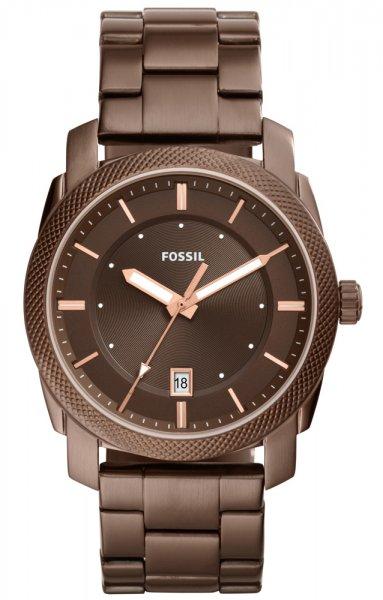 FS5370 - zegarek męski - duże 3