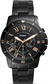 zegarek  Fossil FS5374